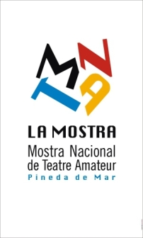 logo_mostra_teatre_0