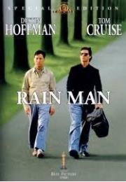 rainman.jpg_198098238