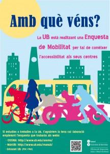 poster_enquesta_mobilitat1-216x300