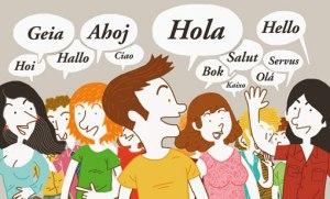 idiomas-del-mundo-peque