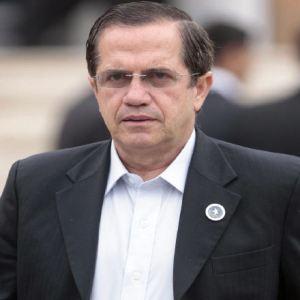 ministre_equador