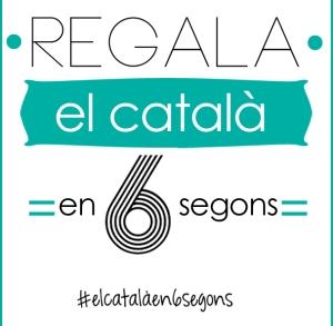 concurs_catala6segons