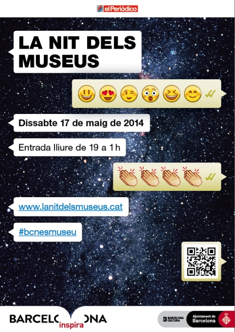 nit_museus_2014_cartell_72ppp