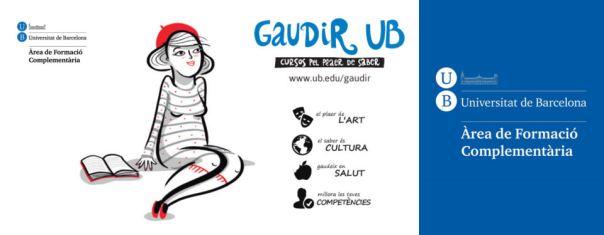 gaudir_ub