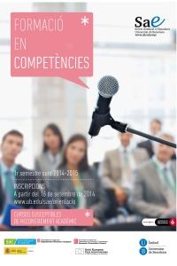 postal_formacio-competencies