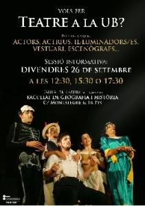Teatre_UB