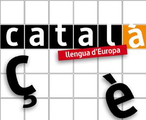 Català_llengua d'Europa