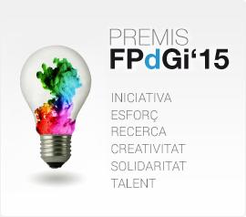 Premis FP
