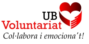 logo_voluntariat