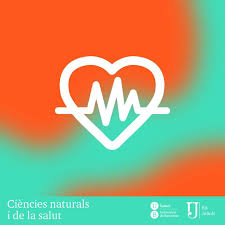ciències nat i salut