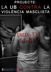 cartell_ub_contra_violencia