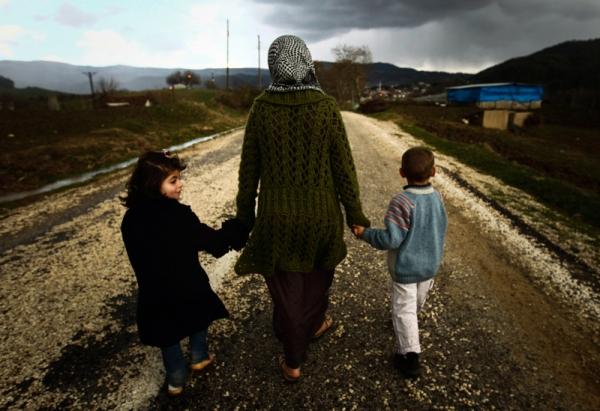 refugiats_foto_de_zohra_bensemra (1)