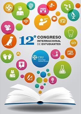 12_congreso_internacional_de_estudiantes