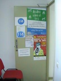 Porta_HdA_UB 14122015