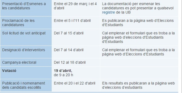 EleccionsEstudiants2016_CALENDARI NOU_002