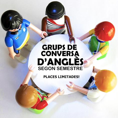 GrupsConversaAngès_CAI2016