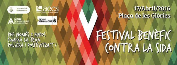 FestivalBenèfic