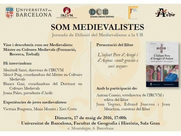 medievalista