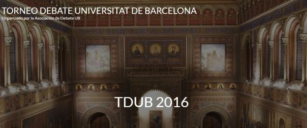 tdub-2016