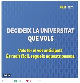 vot-anticipat_2016_ub