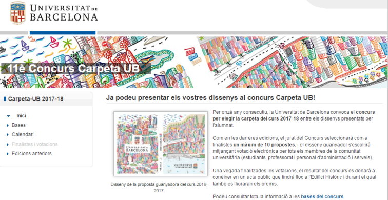 carpeta-ub-2017_18