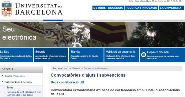 beca_hotelassociacions-ub