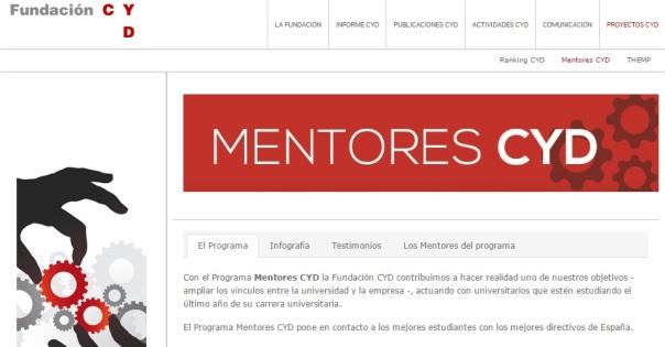 mentores-cyd-2017