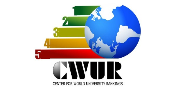 Center-for-World-University-Rankings-2015-984x500