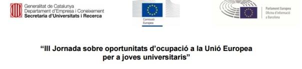 JornadaOcupació_UE