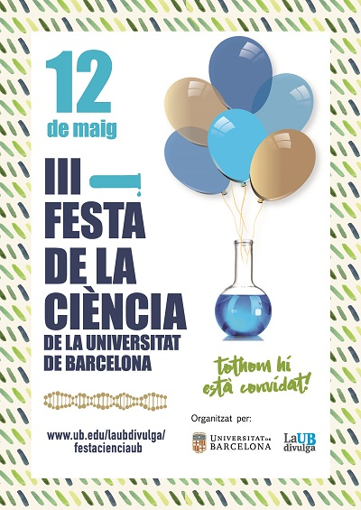 Dina3-IIIFestaCiencia-17-1