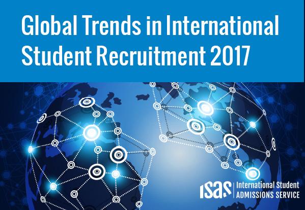global_trend_banner